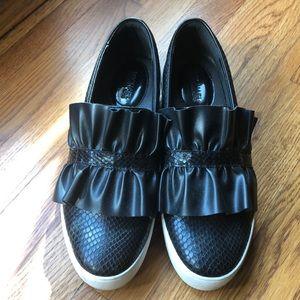 Michael Kors Slip on Sneaker